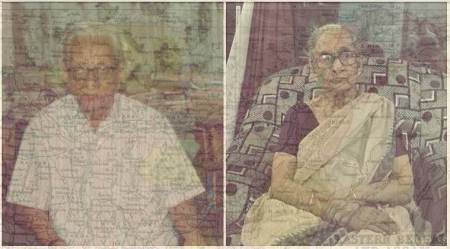 Voices of Partition: A Dhaka Hindu and a Kolkata Muslim recount what Independence meant to them