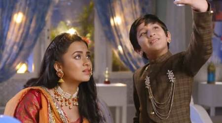 Pehredaar Piya Ki producers: People signing petitions against our show don't even watch TV
