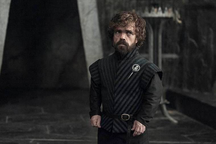 game of thrones, game of thrones season 7, game of thrones season 7 finale, game of thrones season finale summary, game of thrones dragon and the wolf, game of thrones season 7 episode 7, game of thrones season 7 last episode, tyrion lannister