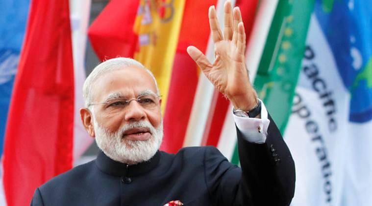 Narendra Modi, Independence Day, Independence day speech, narendra modi speech, people's suggestions for modi speech