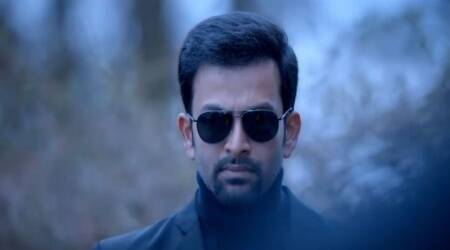 Happy Birthday Prithviraj: The star who rose above hate
