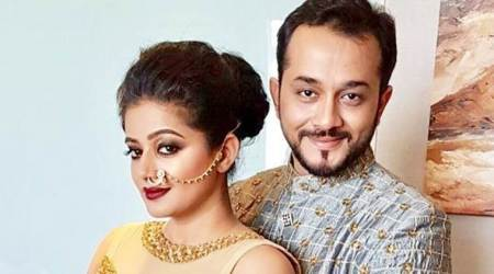 WATCH| Priyamani ties the knot in a hush-hush ceremony