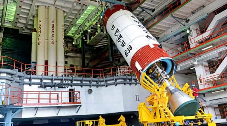 isro,PSLV-C39 launch, IRNSS-1H launch, isro IRNSS-1H launch, isro pslv-c39 launch, navigation satellite launch,irnss-1a,