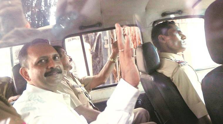Malegaon blast case: Lt. Colonel Purohit out on bail after 9 years