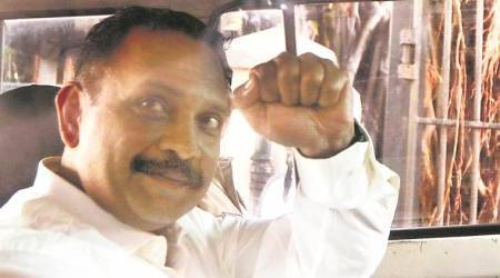 Probe said Purohit held 'illegal' meetings with radical Hindu groups