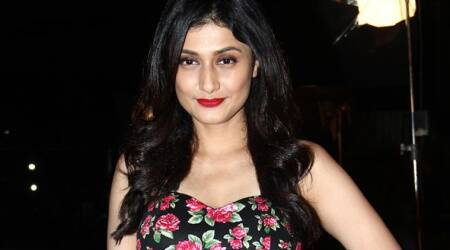 Gurgaon actor Ragini Khanna: This was the film I was looking for
