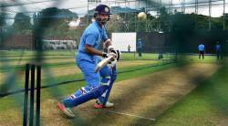 india vs sri lanka, india vs sri lanka 2nd odi, ind vs sl, india vs sri lanka 2nd odi time, india vs sri lanka tv channel, india vs sri lanka live streaming, cricket news, sports news, indian express