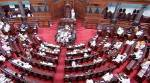 Motor vehicles Bill to be sent to select committee of Rajya Sabha