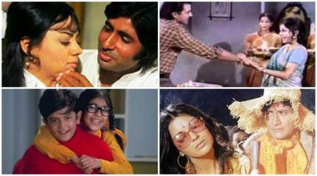 Rakshabandhan 2017: Popular Bollywood songs to celebrate the beautiful brother-sister bond. Watch videos