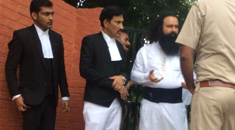 punjab, deras, religious sects, Gurmeet Ram Rahim Singh, Dera Sacha Sauda