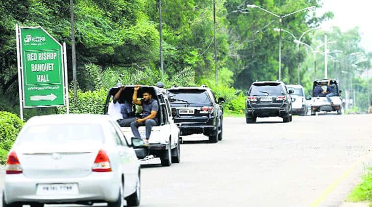 Dera Sacha Sauda, Gurmeet Ram Rahim Singh, Dera chief, Gurmeet Ram Rahim Singh rape case, india news