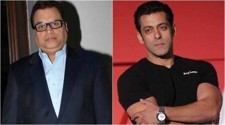 Ramesh Taurani on approaching Salman Khan for Race 3: Casting announcement soon