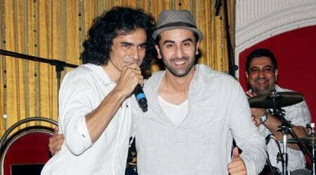 As a flirt, Ranbir Kapoor is the biggest disaster, says Imtiaz Ali on Neha Dhupia's chat show