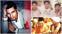 Happy birthday Randeep Hooda: His early life to his debut film