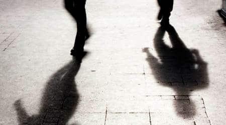 Telangana, Telangana crime, Telangana woman attacked, Vuddaram village woman attacked, Telangana news, Indian Express