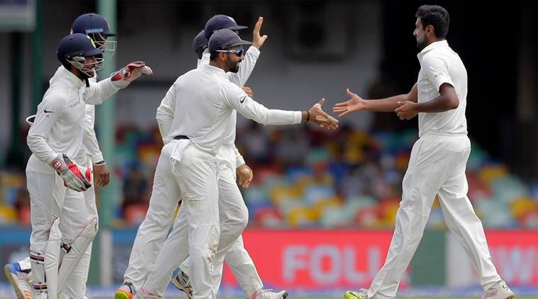 india vs sri lanka, ind vs sl, jadeja, india cricket