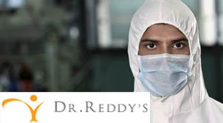 Dr Reddy's Laboratories faces class action suit