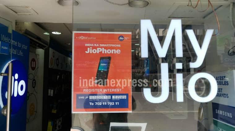 JioPhone, JioPhone how to pre-register via SMS, JioPhone release date, JioPhone price