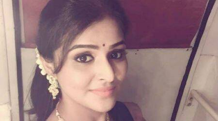Malayalam actress abduction case: Remya Nambeesan, who called Dileep's arrest 'historic', gives statement to cops