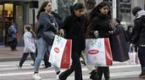 India ahead of China on Retail Development Index in first half of FY17