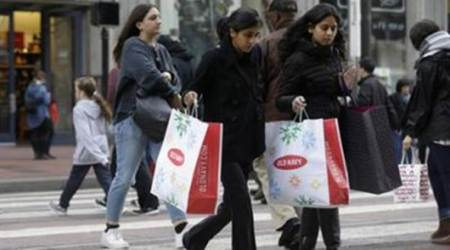 India ahead of China on Retail Development Index in first half ofFY17