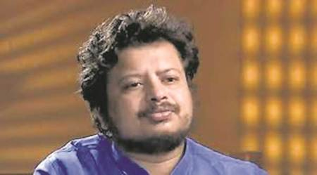 Ritabrata Banerjee needs to 'rectify', CPM state panel wants him punished