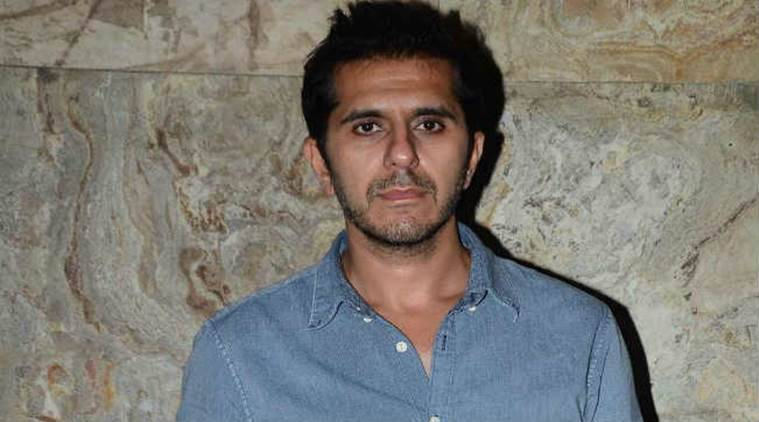 ritesh sidhwani, ritesh sidhwani upcoming movie, ritesh sidhwani images, ritesh sidhwani latest news, ritesh sidhwani entertainment news, ritesh sidhwani updates.
