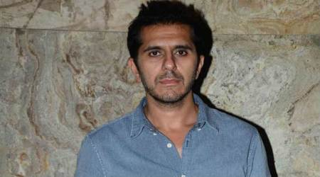 I have no idea about the biopic being made on Kapil Dev and Bishan Singh Bedi: Ritesh Sidhwani