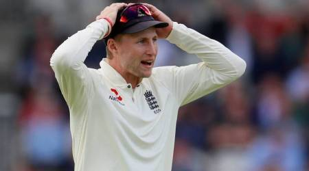 Joe Root warns England about offensive crowd in Australia