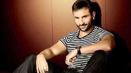 Happy birthday Saif Ali Khan: The Nawab of Bollywood is more than just the boy-next-door