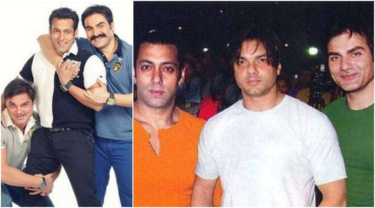 Salman Khan proudly wears his love for India this ...