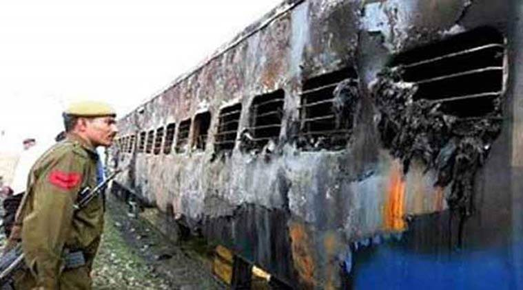 2005 Train blast case: Two 'HuJI men' to arrive in Jaunpur for trial