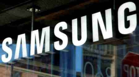 Samsung Pay to now support SBI debit cards, offer cashback to customers