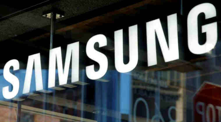 Samsung Pay to now support SBI debit cards, offer cashback