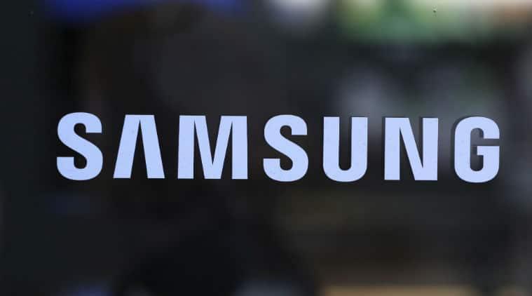 Samsung, Xiaomi, Oppo, Vivo, smartphone market India, IDC