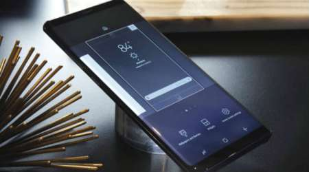 Samsung, Samsung Galaxy Note 7, Galaxy S8, Galaxy Note 8 launch date, Note 7, AKG brand, Samsung safety certification, Note 7 issues, Samsung new android phone
