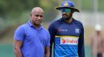 If I had the opportunity, I would have picked modern bat: Jayasuriya