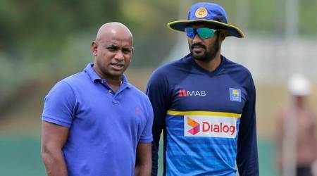 If I had the opportunity to play with modern bats, I would have done so, says Sanath Jayasuriya