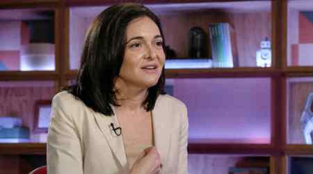 Sheryl Sandberg, Facebook COO, Facebook COO Sheryl Sandberg, Uber controversy, Sexual Harassment, Silicon Valley, Silicon Valley Sexual Harassment