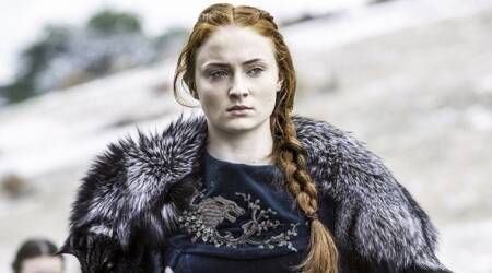 Game of Thrones: Sansa Stark just silenced this Littlefinger defender