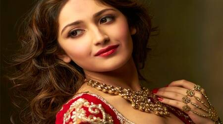 Vanamagan actor Sayyeshaa to be part of Vijay Sethupathis next