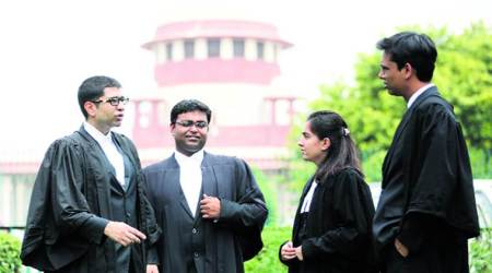 Rhodes scholar to Carnatic singer, meet 4 young lawyers in privacyfight