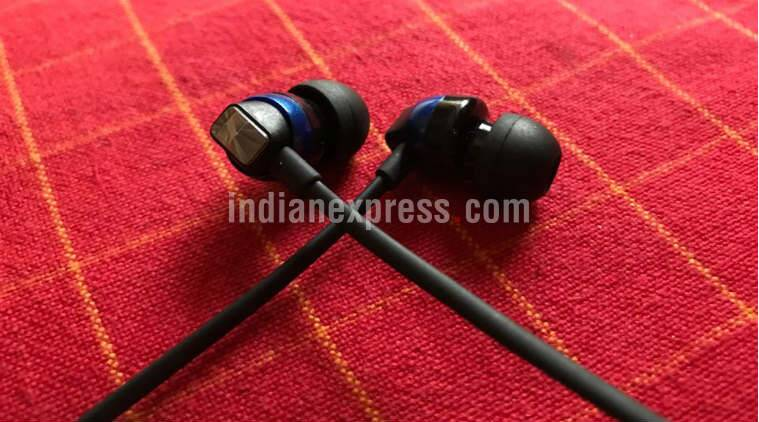 Sennheiser CX 7.00BT, Sennheiser CX 7.00BT review, Sennheiser CX 7.00BT price in India