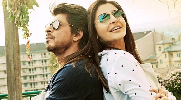 anushka sharma, shah rukh khan, anushka shah rukh khan films, anushka sharma production film