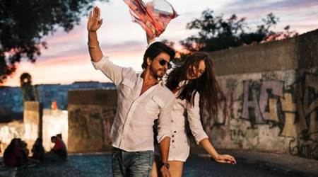 After Salman Khan's Tubelight, now Shah Rukh Khan compensates distributors for Jab Harry Met Sejal?