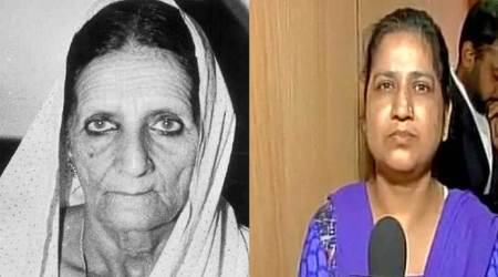 Muslim women cheer on SC's triple talaq verdict: Come a long way from Shah Bano to Shayara Bano