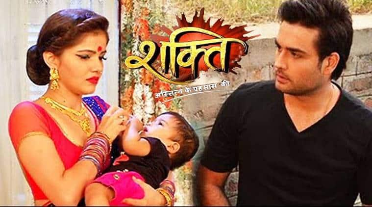 Shakti Astitva Ke Ehsaas Ki 12th September full episode written update, Shakti Astitva Ke Ehsaas Ki, Shakti Astitva Ke Ehsaas Ki 12th September
