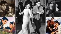shammi kapoor, shammi kapoor death anniversary, shammi kapoor songs, shammi kapoor films, shammi kapoor romance, shammi kapoor dance, shammi kapoor old pictures, shammi kapoor unseen photos, shammi kapoor family