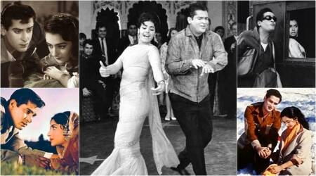 Remembering Shammi Kapoor: From rock and roll to romance, here's why the legend will always remain immortal