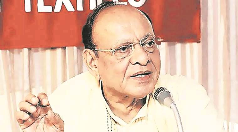 shankersinh vaghela news, third front news, india news, indian express news